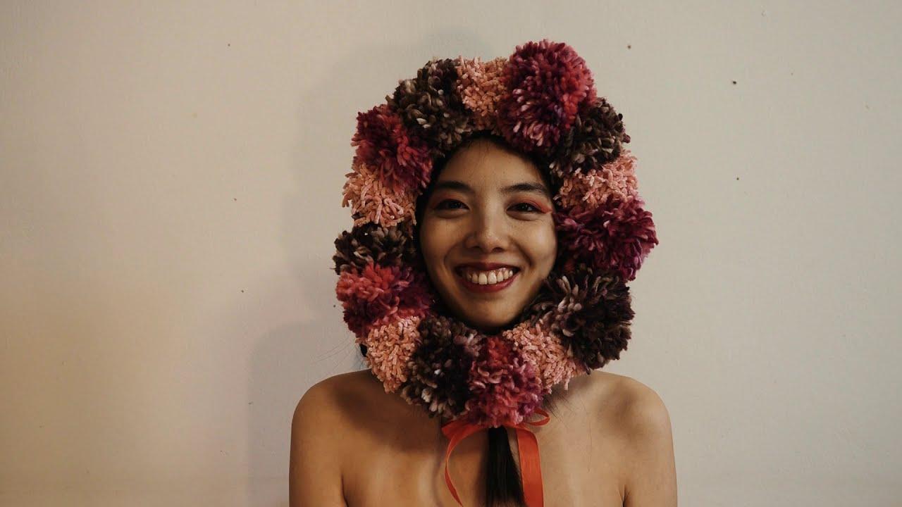 Yui Ozaki
